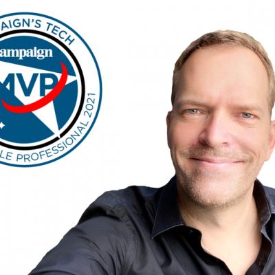 21/05/2021 – CampaignAsia