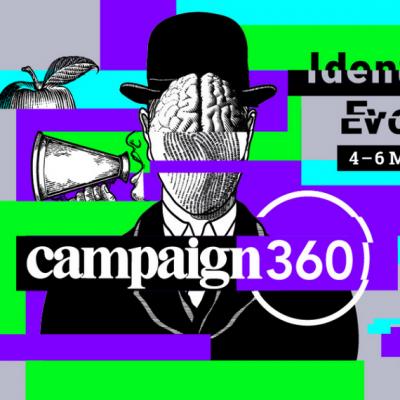 07/05/2021 – Campaign Asia