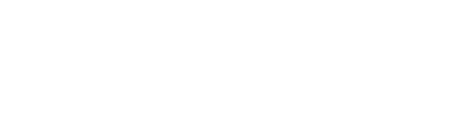 Kidaware