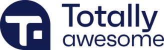 TotallyAwesome – Your partners in the digital world